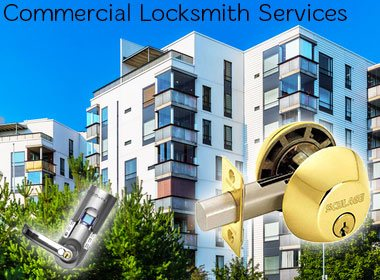 Village Locksmith Store North Miami Beach, FL 305-744-5801